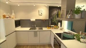 bilder der zuhause im glück baustelle ikea küche