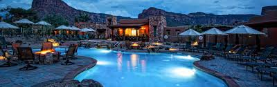 100 Luxury Resort Near Grand Canyon Colorado In Colorado Gateway S