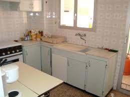 peindre meuble de cuisine peinture meuble de cuisine cuisine peinture meuble peindre meuble