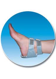 bed sore heel protector rs 603 high heel protectors heel