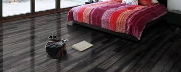 tapis st jerome plancher laminé décor tapis du nord jérôme laurentides