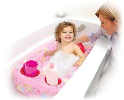 Puj Soft Infant Bathtub by Top 10 Best Baby Bath Seats In 2017