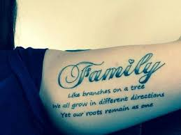 Best 25 Family Tattoos For Men Ideas On Pinterest Time
