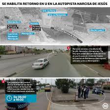 Artifact Está Muerto Un Informe Revela La Historia Del