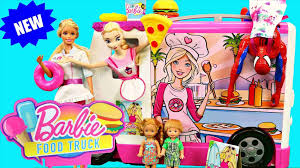 Barbie-Doll-Food-Truck-food-truck-from-just.jpg - Cookie Website Barbie Camping Fun Suvtruckcarvehicle Review New Doll Car For And Ken Vacation Truck Canoe Jet Ski Youtube Amazoncom Power Wheels Lil Quad Toys Games Food Toy Unboxing By Junior Gizmo Smyths Photos Collections Moshi Monsters Ice Cream Queen Elsa Mlp Fashems Shopkins Tonka Jeep Bronco Type Truck Pink Daisies Metal Vintage Rare Buy Medical Vehicle Frm19 Incl Shipping Walmartcom 4x4 June Truck Of The Month With Your Favorite Golden Girl Rc Remote Control Big Foot Jeep Teen Best Ruced Sale In Bedford County