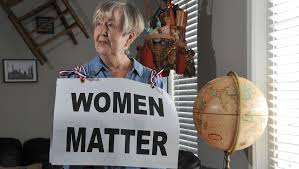 Northeast Florida Women Plan To Send A Message To Trump With Marches ...