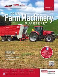 Sigma Tile Cutter Nz by Giltrap Farm Machinery Summer 2014 By Nzme Issuu