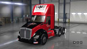 Southeastern Trucking Jobs - Best Image Truck Kusaboshi.Com Spend Your Weekends At Home With Cdla Flatbed Truck Driver Jobs Regional Drivers Heartland Express Southeast Company Driving Runs Open Jr Schugel Class A Weekly Charlotte Nc Divisions Prime Inc Truck Driving School Jasko Enterprises Trucking Companies Route Best Image Kusaboshicom Comcar Industries Southeamidwest Refeer Companys Truckersreportcom Elitedriverjobs