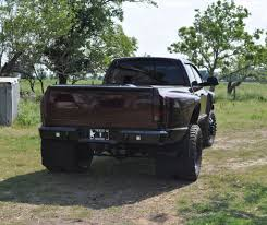 Mud Flaps For Dually Trucks - Truck Pictures Auto Loans Crossline Fort Edmton Credit Application Airhawk Truck Accsories Inc Lifted 1992 Ford F250 In Lease Mud Youtube Show Off 79 Lift Kit 0713 Chevy Gmc 1500 4wd Showoff Sema Trucks Love Them Or Hate Them Busted Knuckle Films Mud Flaps For Dually Pictures Spotted This Truck At Home Depoti Dont Even Know Where To Fender Flares Flaps F150 Forum Community Of Hdware Gatorback F350 Sharptruckcom 2005 Custom Features 8lug Magazine Rock Tamers 00108 Hub Flap System For 2 Receiver Ebay
