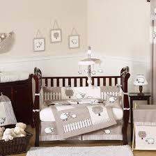 sweet jojo designs little lamb 9 piece crib bedding set reviews