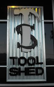 Tool Shed Palm Springs by 28 Tool Shed Bar Palm Springs Ca Tool Shed Warm Sands 15