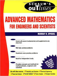Newnes Know It All Series PDF Best Engineering Books Schaums Outline Of Advanced Mathematics For Engineers And Scientists