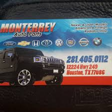 Monterrey Auto Parts - Home   Facebook Houston Auto And Truck Repair Kacals Service Etnbyscyexandinteriorrhyoutubeccustomtruck Custom Trucks Parts In Monterrey Home Facebook 1972 Chevrolet C10 Gateway Classic Cars 376hou Check Out These Killer Doorslammer Drag Wrecker Capitol Adelmans Chicago Heavy Equipment Munday Car Dealership Near Me Bway Lincoln New Preowned Sales In Tx