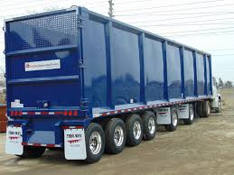 2019 THRU-WAY Refuse Trailer - Burlington ON | Truck And Trailer ... Volvo Trucks Of Omaha North American Truck Trailer Ne And Trailers Dtl Youtube 2019 Thruway Refuse Burlington On Tsi Sales Biggest For Sale At The Lowest Prices Kenya Ad For Sale 0 Listings Wwwmatsonequipmentcom Scs Softwares Blog Cables Norland New Preowned Daniel And Posts Facebook Services Big Rig Parking Storage Facility Concord