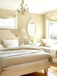 id chambre romantique adorable chambre romantique deco id es salle de bain and pour le