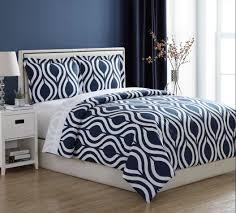 100 burlington coat factory bedding bedroom twin coverlet