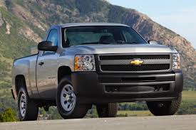 Used 2013 Chevrolet Silverado 1500 Regular Cab Pricing - For Sale ... Prices Skyrocket For Vintage Pickups As Custom Shops Discover Trucks 2019 Chevrolet Silverado 1500 First Look More Models Powertrain 2017 Used Ltz Z71 Pkg Crew Cab 4x4 22 5 Fast Facts About The 2013 Jd Power Cars 51959 Chevy Truck Quick 5559 Task Force Truck Id Guide 11 9 Sixfigure Trucks What To Expect From New Fullsize Gm Reportedly Moving Carbon Fiber Beds In Great Pickup 2015 Sale Pricing Features At Auction Direct Usa