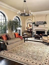Living Room Rugs Ikea Canada Dining Full Size Of Area Rug Ideas Impressive Design Carpet Large