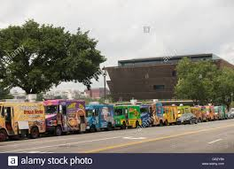 National Museum Of African American History And Culture DC Food ... Mobile Billboards In Washington Dc Maryland Virginia Food Trucks Ling Farragut Square Stock Photo Bomb Squad Fire And Ems Trucks Responding To Call Usa Cluck Truck Roaming Hunger District Falafel Heaven On The National Mall September Dc Craigslist Cars And For Sale By Owner 1920 New Car Billboard For Rent Ooh Dooh January 28 2017 Street By Christmas Trees Journey Ends Medium Duty Work