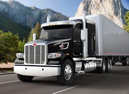 100 Truck Design Quality Peterbilt