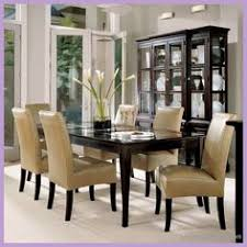 Macys Round Dining Room Table by Macys Round Dining Room Sets Http Fmufpi Net Pinterest