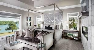 100 Homes Interior Designs Obelisk Home