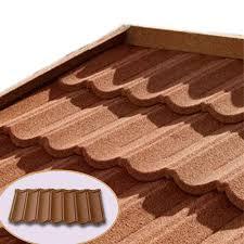 Monier Roof Tiles Sydney by Terracotta Roofing U0026 Marseille Sc 1 St Monier Roofing