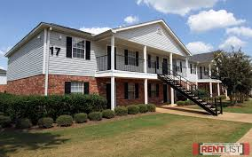 Trace Ridge Apartments – Rent List The Mall At Barnes Crossing Reeds Tupelo Channel What To Do This Halloween In Pines Rent List Kings Rcg Ventures Map Monmouth Davids Bridal Ms 662 8426 Hyundai New Used Gymboree Closing 350 Stores Here Is The List