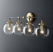 redoubtable funky bathroom lights buying guides bathroom pendant