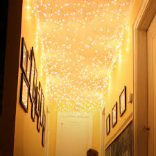 50 Stunning Front Porch Christmas Lights Decorations Ideas