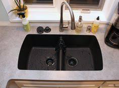 Karran Undermount Bathroom Sinks by Karran Undermount Sink With Laminate Countertop Undermount
