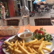 declic cuisine déclic café restaurants 3 place république perpignan