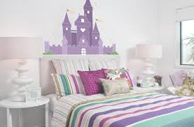 mural alluring wall mural decals uk astonishing wall mural