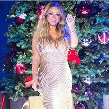 Nbc Christmas Tree Lighting 2014 Mariah Carey by 375 Best Mariah Carey Images On Pinterest Idol Aaliyah And Colors