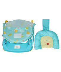 Baby Bath Chair Walmart by Bath Seat 6 Months Alitary Com