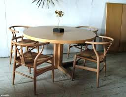 Dining Room Tables Sydney Decoration Round Extension Table Regarding Best Plan Black With
