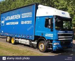 DAF CF, VST Van Staaveren, Truckrun 2016 Pic3 Stock Photo: 128841381 ... China Factory Supply 5m3 To 18m3 4x2 Hook Loader Garbage Trucks For Chapter 21 Freight System Assets 400 Intersections At Grade The Penndot Bucket List Hop Projects Section 5 Recommended Hcm Truck Classification Scheme Untitled City Of American Canyon Buckhorn Grade Improvement Project To Resume In September Prevention And Detection Wrong Way Collisions Top Ranking Foton Mini With Arm Lift National Network Wikipedia