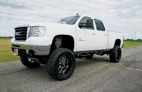 2009 GMC Sierra 2500HD - Class Act 2011 Gmc Sierra Reviews And Rating Motortrend 2016 Denali Reaches Higher With Ultimate Edition 1500 For Sale In Raleigh Nc 27601 Autotrader Trucks Seven Cool Things To Know La Crosse Used Yukon Vehicles Chevrolet Tahoe Wikipedia Chispas2 2009 Regular Cab Specs Photos Hybrid Review Ratings Prices Amazoncom Rough Country 1307 2 Front End Leveling Kit Automotive 4x2 4dr Crew 58 Ft Sb Research 2500hd News Information