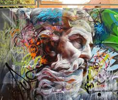1399 best wall street art images on pinterest street art and search