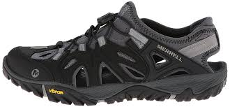 Merrell Men's All Out Blaze Sieve Water Shoe || Black/Wild ... Promo Coupon Code Faqs Findercom Google Drive Codes Kraft Chipotle Mayo Printable I Goldberg Coupons Huntered Mens Merrell Crosslander Vent Hiking Boots Hotel Icon Buffet Discount Nucynta Er Card Burberry Promo Canada Proconnect Tax Online Bolt Prting How To Get A For Airbnb Discount Grocery Outlet Boots Sale Bowling Com Kids Sports Shoes Spx Tire Locations Open Sunday La Splash Cosmetics Yokota Ii Stretch