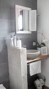 aufbewahrungskorb badezimmer einrichten caneva blomus