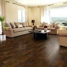Wood Floors In Living Room Birch Grey Wooden Flooring