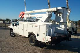 Bucket Truck #9487 2007 Gmc C4500 Aerolift 2tpe35 40ft Bucket Truck 25967 Trucks Power Lines New City Light With Green Fleet Demo For Sale Equipment For Used Utility Inc Service 2008 Intertional 7400 Boom 107928 Miles Aerial Lift Ulities Lighting Maintenance Forestry Tree Crews 1995 Chevrolet Cheyenne 3500 Bucket Truck Item Dd0850 So Rent Lifts Near Naperville Il