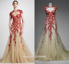 aliexpress com buy ep242 blue mermaid sweetheart long prom