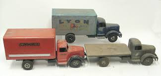100 Smith Miller Trucks Auktion SoMa Estate Auction Am 24082008 LotSearchde