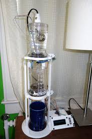 DIY Tea Machine