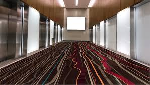 Milliken Carpet Tiles Specification by Milliken Carpets South Africa Myminimalist Co