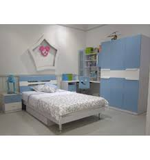 chambre enfants complete chambre sully mobiler d enfant mobilier design