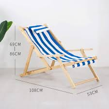 Amazon.com: Outdoor Fold Chair Stool Lounger,Wooden Folding ... Best Promo 20 Off Portable Beach Chair Simple Wooden Solid Wood Bedroom Chaise Lounge Chairs Wooden Folding Old Tired Image Photo Free Trial Bigstock Gardeon Outdoor Chairs Table Set Folding Adirondack Lounge Plans Diy Projects In 20 Deckchair Or Beach Chair Stock Classic Purple And Pink Plan Silla Playera Woodworking Plans 112 Dollhouse Foldable Blue Stripe Miniature Accessory Gift Stock Image Of Design Deckchair Garden Seaside Deck Mid