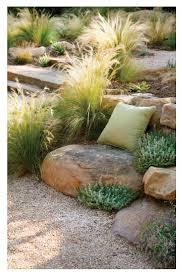 Dresser Trap Rock Boulders by 50 Best Ornamental Grass Landscape Images On Pinterest